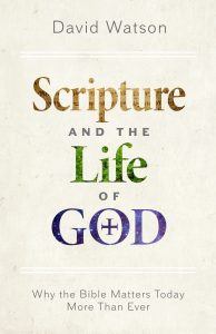cover-scripturelifegod
